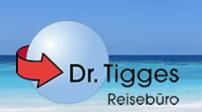 Dr. Tigges